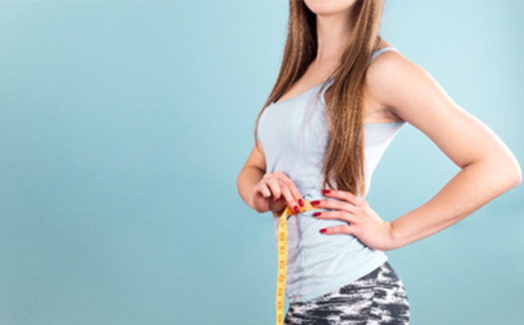 What is Inch Loss treatment ?